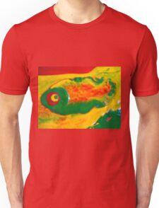 Evolution... Unisex T-Shirt