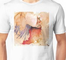 Ninian- The Unknown One Unisex T-Shirt