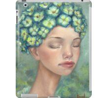 Dream Infusion iPad Case/Skin