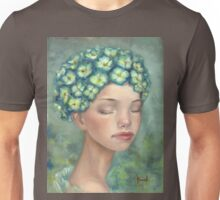 Dream Infusion Unisex T-Shirt