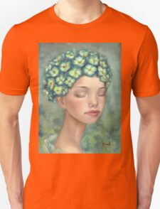 Dream Infusion Unisex T-Shirt