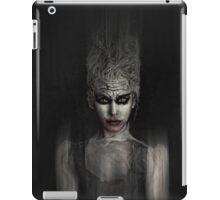 Thing 1 iPad Case/Skin
