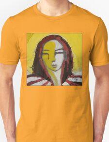 The Maria Dimension T-Shirt