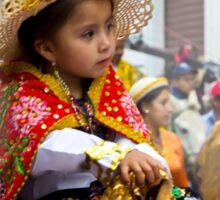 Cuenca Kids 630 - Painting Sticker