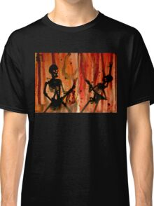 Hallraiser Classic T-Shirt