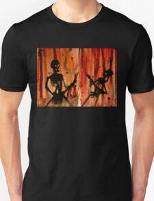 Hallraiser T-Shirt