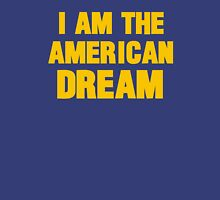 The Wire – I am the American Dream T-Shirt
