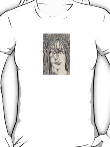 Dryad T-Shirt