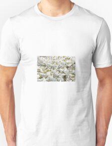 Bloomin' Lovely Unisex T-Shirt