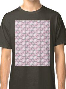 Kawaii in pink. Classic T-Shirt