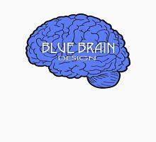 Blue Brain T-Shirt