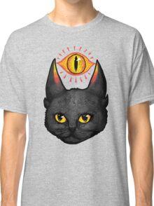 Saurpuss Classic T-Shirt
