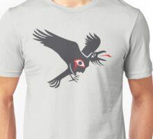 SQTO Unisex T-Shirt