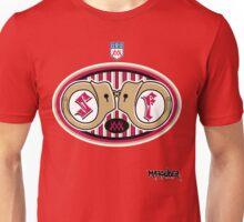 San Francisco Football T-Shirt