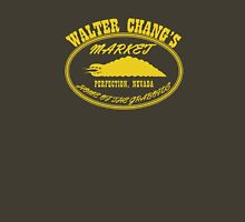 Chang's Market - Perfection, Nevada Unisex T-Shirt