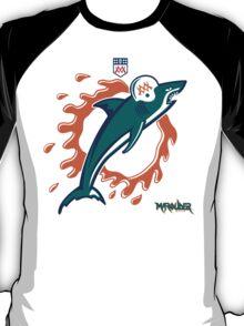 Miami Football T-Shirt
