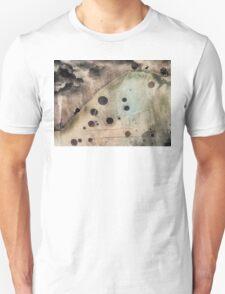 Sisyphus T-Shirt