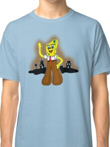 Not that Guy Classic T-Shirt