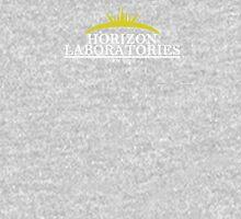 Horizon Laboratories T-Shirt