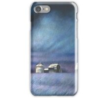 Galena iPhone Case/Skin