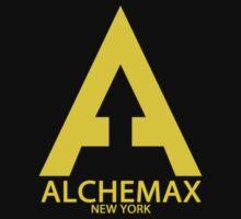 Alchemax T-Shirt