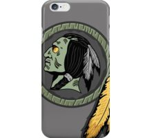 Undeadskins iPhone Case/Skin