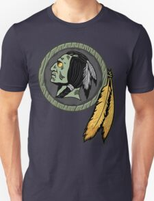Undeadskins T-Shirt