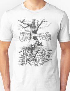 A Seed of Faith T-Shirt