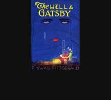 The Hella Gatsby Unisex T-Shirt