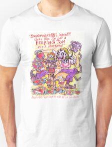 Jimmy & Joker T-Shirt
