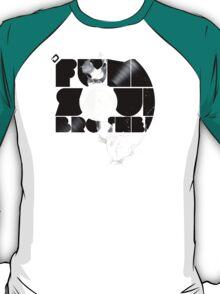 D-Funk Soul Brother  T-Shirt
