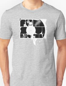 D-Funk Soul Brother  T-Shirt