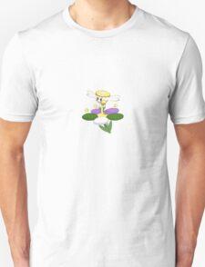 Nonbinary Flabébé Unisex T-Shirt