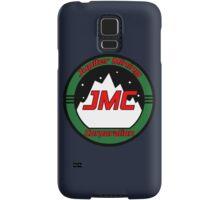 Jupiter Mining Corporation Samsung Galaxy Case/Skin