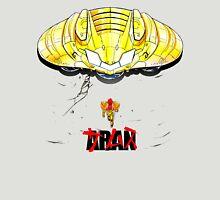 Aran T-Shirt