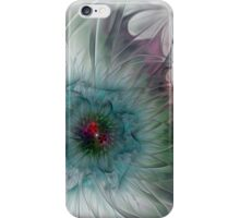 Butterfly Kisses iPhone Case/Skin