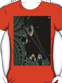 Beyond Infinity Tee T-Shirt