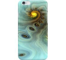A Spot of Sunshine iPhone Case/Skin
