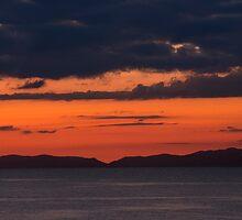Skerries_North_Beach_002 by gerfoy3