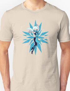 Frost Kombat!! T-Shirt