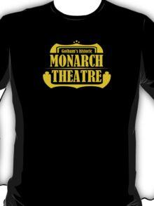 The Monarch Theatre T-Shirt