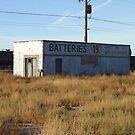 Batteries $19.95 by gailrush