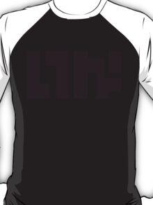Inkling's White Tee - Splatoon T-Shirt