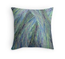 sd Abstract Everyone Has Their Own Journey 90B Throw Pillow