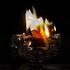 Eternal Flame by VisualZoo