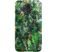 Ecology by Octavious Sage  Samsung Galaxy Case/Skin