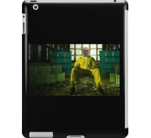 GTA 5 - breaking bad iPad Case/Skin
