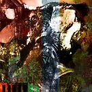 New Art 3 by Ronald Eller