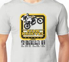 Viva Knievel Unisex T-Shirt