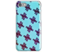 A Plus iPhone Case/Skin